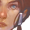 kathrynlayno's avatar