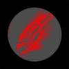 kathrynloch's avatar