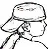 KathrynMichaela's avatar