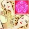 KathrynPond's avatar