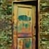 kathrynscreation's avatar