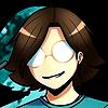 KAThrynTheKittyKAT's avatar