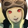 KathSaint92's avatar