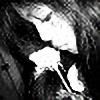 kathsun's avatar