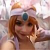 kathsy's avatar