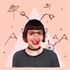 KatHudson's avatar
