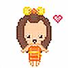KathVanilla's avatar