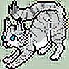 Kathy-Meow's avatar