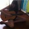 Kathy495's avatar