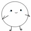 kathycao2241's avatar