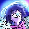 KathyDrawz02's avatar