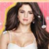 KathYElizabeth's avatar