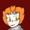 Kathyender's avatar