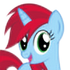 Kathygirl2's avatar