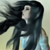 kathygold's avatar