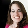 KathyGub's avatar