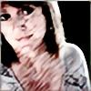 KathyHenderson-Green's avatar