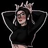 kathyifnt's avatar
