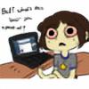 KathyIsNotHere's avatar