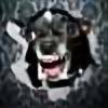 kathykat63's avatar