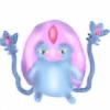 kathykin's avatar