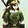 kathykooky's avatar