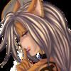KathyMolin's avatar