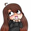 KathyNeko1's avatar