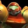 KathyRock's avatar
