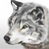 KathyRose's avatar