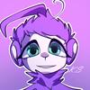 KathyShadely's avatar