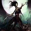 KathytheBanshee's avatar
