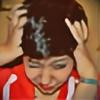 kathythepirate's avatar