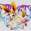 Kathythesylveon's avatar