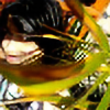 Kathz-R's avatar