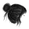 Kathz04's avatar