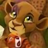 kati-kopa's avatar