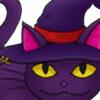 Kati-sama's avatar