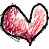 Kati-Tiko's avatar