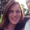 Katia711's avatar