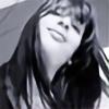 KATIADESIGNER's avatar