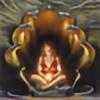 KatiaHonour's avatar