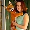 KatiaLeyt's avatar