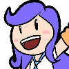 Katiana840's avatar