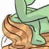 Katiasmore's avatar