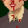 katiastu's avatar