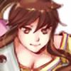 KatiaSun's avatar