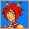 KatiaWellina's avatar