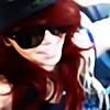 katiayaaa's avatar