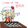 Katichsan's avatar